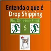 Saiba o que é dropship