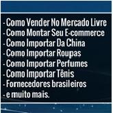 vender no mercado