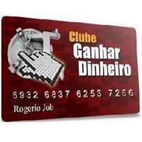 Aprenda com Rogério Job