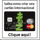 Crie card