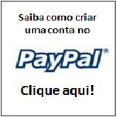 Crie paypal